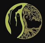 Nirvana Asian Massage LLC Icon