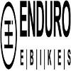 Enduro E-Bikes Canada Icon