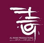 alrawiproductions Icon