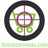 Strikemygoal.com Icon