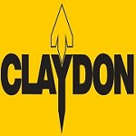 Claydon Drills Icon