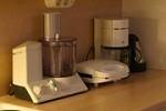 Rudy Osario Appliance Icon