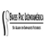 Bolsasplasticas.com.co - Swiss Pac  Icon