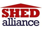 Shed Alliance Icon