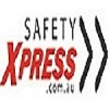 Safety Xpress Icon