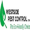 Westside Pest Control Ltd Icon