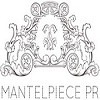 Mantelpiece PR Icon