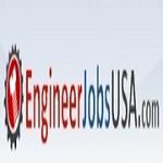 EngineerJobsUSA.com Icon