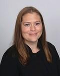 A Place For Mom - Senior Living Advisor Kathryn Screven Icon