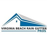 Virginia Beach Rain Gutter Pros Icon