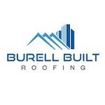 Burell Built Exteriors & Roofing Company LLC Icon
