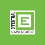 Effectual Communications Icon