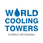 World Cooling Towers Icon