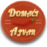 Domaci Ajvar Icon