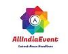 AllIndiaEvent Icon