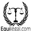 Equilegal Icon