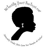 Naturally Yours Boutique, Inc.