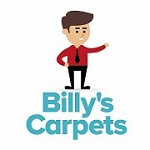 Billy's Carpets