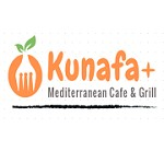 Kunafa+ Cafe & Grill Icon