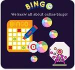 Bingo77 UK Icon
