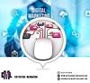 Digital Marketing Lahore Icon