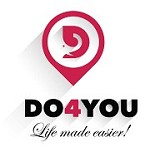 DO4YOU COMPANY LIMITED Icon