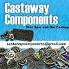 Castaway Components Icon