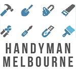Handyman in Melbourne Icon