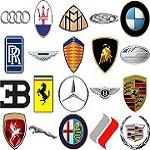 Luxury Car Information