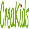 CreaKids Icon