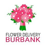 Flower Delivery Burbank