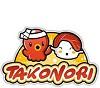 TakoNori Icon