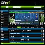 Sportwetten Online Icon