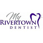 My Rivertown Dentist Icon