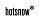 hotsnow Icon