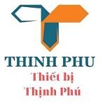 Công ty TNHH-TM-DVKT Th?nh Phú Icon