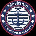 Maritime Documentation Center