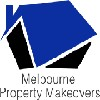 Melbourne Property Makeovers Pty Ltd Icon