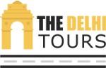 Delhi Tour Packages Icon