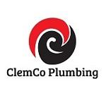 ClemCo Plumbing Icon