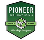 Pioneer Appliance Repair Icon