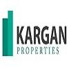 Kargan Properties Icon