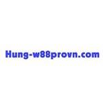 Hungw88provn Icon