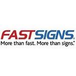 FASTSIGNS Icon