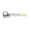 Dubai Local Movers Icon