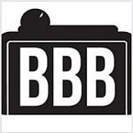 Bunkbed Studios Icon