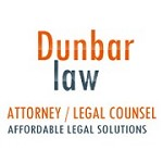 Attorneylegalcounsel Icon