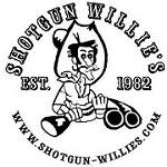 Shotgun Willie's Icon