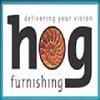 Hog Furnishing Icon