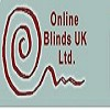 Online Blinds UK Ltd Icon
